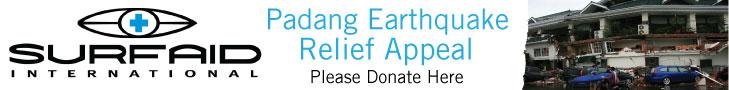 Padang-Appeal-Banner