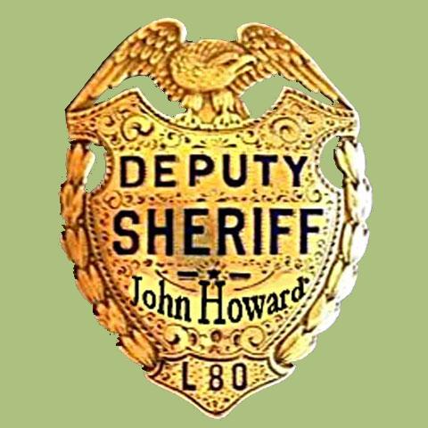 deputy_badge