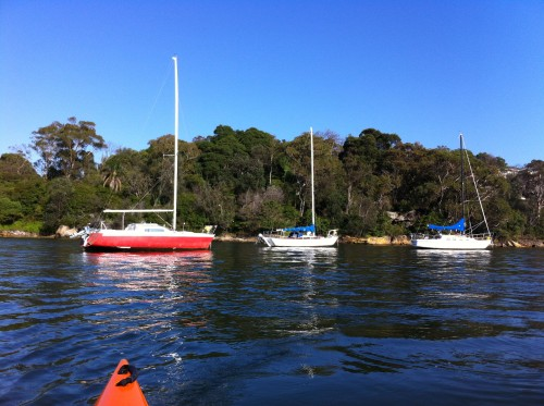 riveryachts