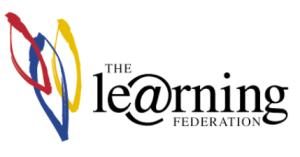 TLF_logo_mid