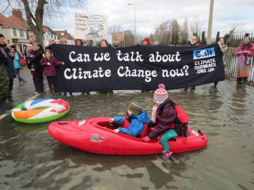 www.climateoutreach.org.uk