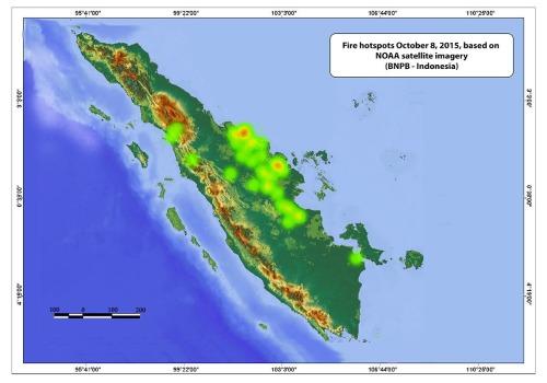 hotspots_satellite