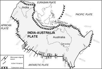 indianaus-plate